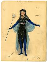 Krewe of Proteus 1905 costume 03