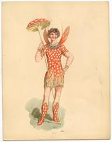 Krewe of Proteus 1892 costume 95