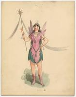 Krewe of Proteus 1892 costume 06