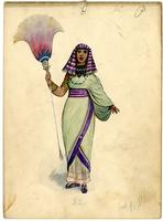 Krewe of Proteus 1903 costume 22