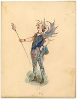 Krewe of Proteus 1892 costume 62