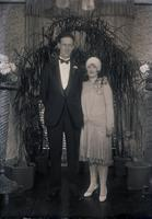 Hogerty, Mr. and Mrs.