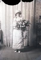 Hicks, Mrs. Ralph W.