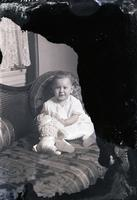 Unidentified-Child (baby) 1-616