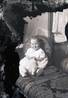 Unidentified-Child (baby) 2-616