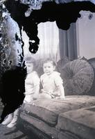 Unidentified-Child  (two babies) 639