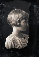 Unidentified-Child  (female) 654