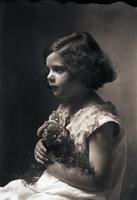 Unidentified-Child  (female) 2-665