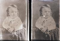 Unidentified-Child  (female) 671