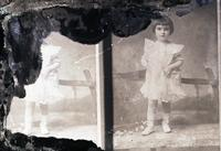 Unidentified-Child  (female) 675