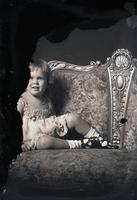 Unidentified-Child  (female) 677