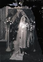 Unidentified-Wedding  264