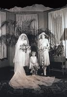 Unidentified-Wedding 291