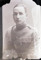Unidentified-Male (Soldier) 315
