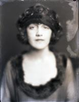 Westfeldt, Mrs. Wallace