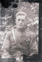 Unidentified-Male (soldier) 441