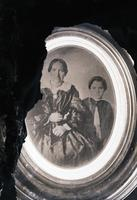 Unidentified-Group (mother and son) 460
