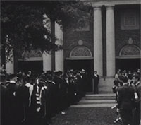1939-Founder's Day Pictures