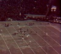 1940-Tulane v Texas A&M
