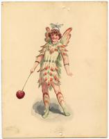 Krewe of Proteus 1892 costume 76