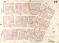 New Orleans, Louisiana, 1876, sheet 27
