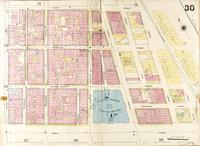 New Orleans, Louisiana, 1876, sheet 30