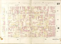 New Orleans, Louisiana, 1876, sheet 37