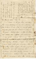 Letter from Martin L. Williston to Annie Williston, 1862 December 2