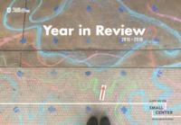 Small Center:  Year in Review 2015 - 2016
