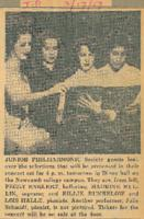 1959-02-17 Junior Philharmonic
