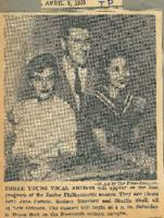 1959-04-02 Three Young Vocal Artists