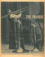 1953 The Promise