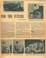1953 For the Future