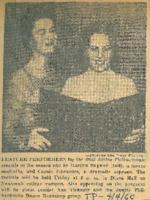 1960-04-04 Feature Performers