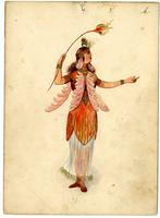 Krewe of Proteus 1903 costume 31