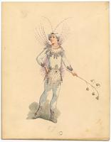 Krewe of Proteus 1892 costume 57