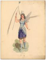 Krewe of Proteus 1892 costume 05