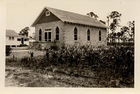 Palm City Church