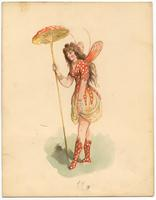 Krewe of Proteus 1892 costume 94