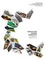 Agriculture Tourism Community: Fostering the Resilience of Urban Neightborhoods in a Changing Tourism Economy