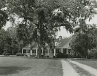 Calumet Plantation House
