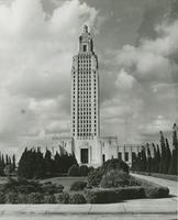 State Capitol Building