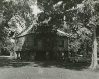 Gordon Plantation House