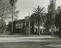 Aurora Plantation House, Orleans Parish, LA
