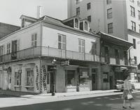 238-240 Royal Street. Betty Picone's Drinkatorium.