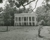 Bocage Plantation House