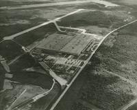 Michoud Assembly Plant