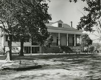 Whitehall Plantation House, Jefferson Parish, LA