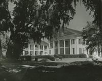 Oak Lawn Manor, St. Mary Parish, LA