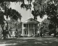 Grevemberg House, Franklin, St. Mary Parish, LA